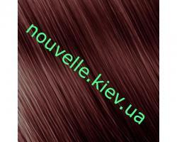 Lively Медные оттенки Nouvelle Lively Медный Светло-Каштановый (5.4)