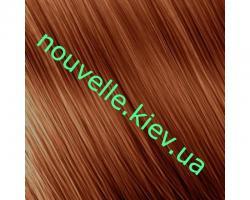 Lively Медные оттенки Nouvelle Lively Медный Блонд (7.4)