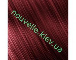 Lively Красные оттенки Nouvelle Lively Светло-Красный Каштан (5.66)