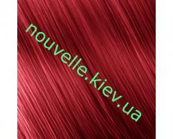 Lively Красные оттенки Nouvelle Lively Красный Блонд (7.66)