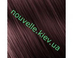 Lively Красные оттенки Nouvelle Lively Фиолетово-Красный Каштан (4.62)