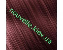 Lively Красные оттенки Nouvelle Lively Фиолетово-Красный Светлый Каштан (5.62)