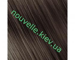 Lively Фиолетовые оттенки Nouvelle Lively Фиолетовый Каштан (4.20)