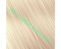 Lively Светлые оттенки Nouvelle Lively Ультра-Светлый Блонд (900)