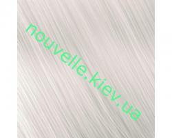 Lively Светлые оттенки Nouvelle Lively Пепельный Ультра-Светлый Блонд (901)