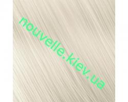 Lively Светлые оттенки Nouvelle Lively Перламутровый Ультра-Светлый Блонд (902)