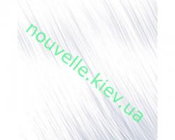 Lively Светлые оттенки Nouvelle Lively Укрепитель Осветления (000)