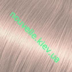 Палитра красок для волос Nouvelle Smart (44 оттенка) Nouvelle SMART Платиновый коричнево-фиолетовый блондин (10.720)