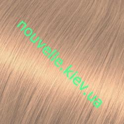 Палитра красок для волос Nouvelle Smart (44 оттенка) Nouvelle SMART Платиновый коричнево-красный блондин (10.76)