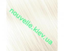 Палитра красок для волос Nouvelle Smart (44 оттенка) Nouvelle SMART Ультрасветлый бежевый блондин (12.013)