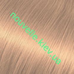 Модные блонды Nouvelle Платиновый коричнево-красный блондин (10.76)