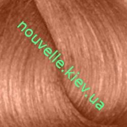 Песочные оттенки Nouvelle Светлый песочно-золотистый блондин (8.93)