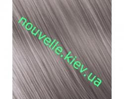 Холодные коричневые оттенки Nouvelle Алебастр (9.71)