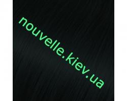 Пепельные оттенки Nouvelle Насыщенный Пепельный Светло-Каштановый (5.11)