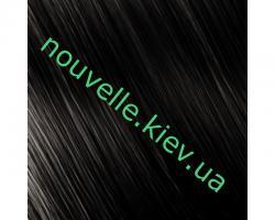 Натуральные Nouvelle Touch Чёрный (1)