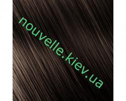 Натуральные Nouvelle Touch Тёмно-каштановый (3)