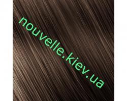 Натуральные Nouvelle Touch Средне-каштановый (4)