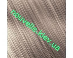 Nouvelle Touch Безаммиачная краска для волос 60 мл (40 оттенков) Nouvelle 8.1-Светло-дымчатый