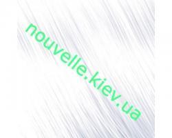 Лёд Nouvelle Touch Самый светлый (000)