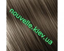 Nouvelle Touch Безаммиачная краска для волос 60 мл (40 оттенков) Nouvelle 5.78-Гранит