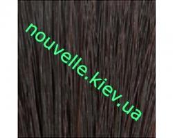 Nouvelle Touch Безаммиачная краска для волос 60 мл (40 оттенков) Nouvelle 5.7-Мокко