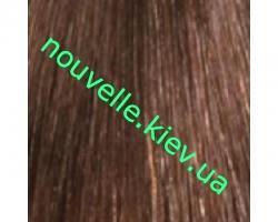 Модные коричневые Nouvelle Touch Норка (7.7)