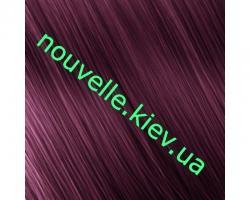 Фиолетовые Nouvelle Touch Фиолетоватый (5.20)