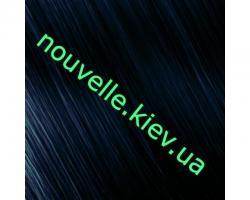Фиолетовые Nouvelle Touch Иссиня - Чёрный (1.10)