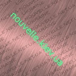 Nouvelle Metallum Полустойкая краска для волос 60 мл (15 оттенков) Nouvelle Metallum Light Desire Огонь страсти 9.12