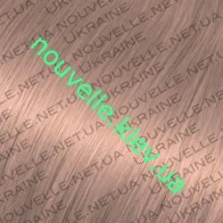 Nouvelle Metallum Полустойкая краска для волос 60 мл (15 оттенков) Nouvelle Metallum Innocent Violet Невинный фиолетовый 9.212