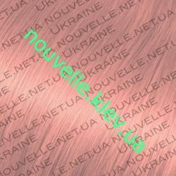 Nouvelle Metallum Полустойкая краска для волос 60 мл (15 оттенков) Nouvelle Metallum Wild Kiss Дикий поцелуй 10.68