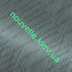 Nouvelle Metallum Полустойкая краска для волос 60 мл (15 оттенков) Nouvelle Metallum Precious Ice Изысканный ледяной 9.010