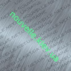 Nouvelle Metallum Полустойкая краска для волос 60 мл (15 оттенков) Nouvelle Metallum Crepuscle Сумерки 8.001
