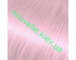 Ультра блонд Nouvelle Перламутровый Очень Светлый Блонд (12.22+)