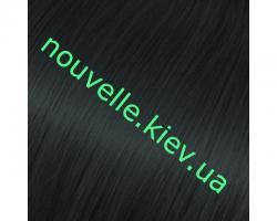 Пепельные оттенки Nouvelle Насыщенный Пепельный Блонд (7.11)