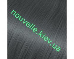 Пепельные оттенки Nouvelle Насыщенный Очень Светлый Блонд (9.11)