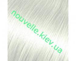 Ультра блонд Nouvelle Бежевый Ультра-Светлый Блонд (12.113+)