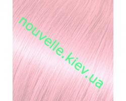 Модные блонды Nouvelle Розовый Перламутр (90.22)