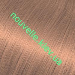 Модные блонды Nouvelle Очень светлый коричнево-красный блондин (9.76)