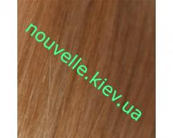 Nouvelle Touch Безаммиачная краска для волос 60 мл (40 оттенков) Nouvelle 10.4-Солнечный