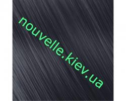 Пепельные оттенки Nouvelle Тёмно-пепельный