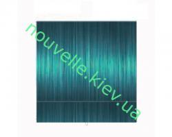 Палитра полуперманентной крем-краски для волос Nouvelle Pastiss (7 оттенков) Nouvelle Pastiss Turquoise (Бирюза)