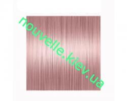 Палитра полуперманентной крем-краски для волос Nouvelle Pastiss (7 оттенков) Nouvelle Pastiss Orchid (Орхидея)