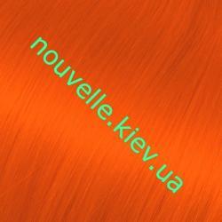 Paint Bang Полуперманентная краска от Nouvelle (13 оттенков) Nouvelle Paint Bang Jupiter(Оранжевый) 75 мл