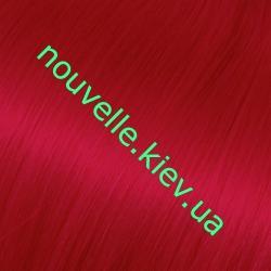 Paint Bang Полуперманентная краска от Nouvelle (13 оттенков) Nouvelle Paint Bang Pink Planet(Фуксия) 75 мл