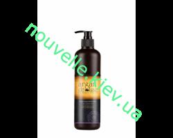 Argan de Luxe Argan de Luxe Шампунь против выпадения волос с маслом арганы 500 мл