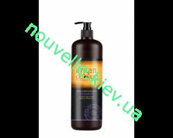 Argan de Luxe Argan de Luxe Шампунь против выпадения волос с маслом арганы 1000 мл