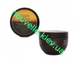 Argan de Luxe Argan de Luxe Маска для гладкости волос 500 мл