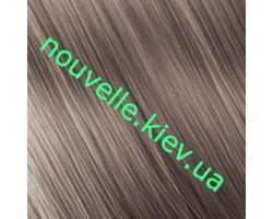 Nouvelle Simply Man Hair Color Крем-краска для мужских волос 40+40 мл Nouvelle 7.1-Пепельный блонд