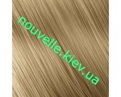Nouvelle Lively Безаммиачная краска для волос 100 мл (50 оттенков) Nouvelle 8-Светло-русый